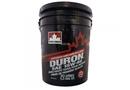 Масло моторное PC DURON минеральное 15W40 20л